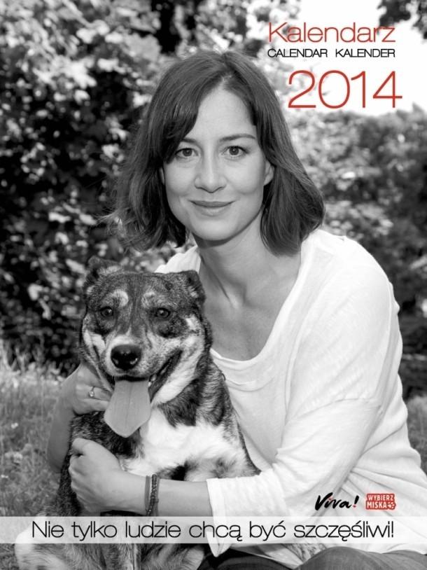 Kalendarz2014 - Kopia (2)